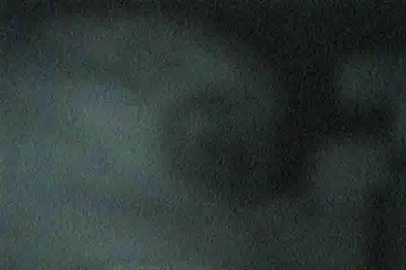 「充血監督」さんの深夜の運動会!! vol.102 ギャル  99PIX 4