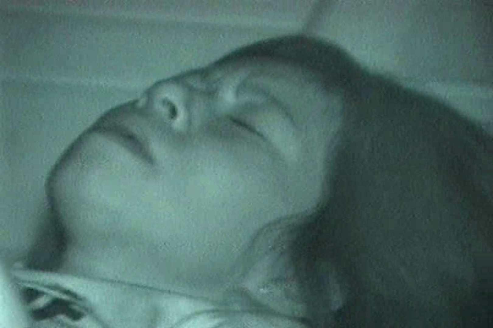 「充血監督」さんの深夜の運動会!! vol.102 ギャル  99PIX 48