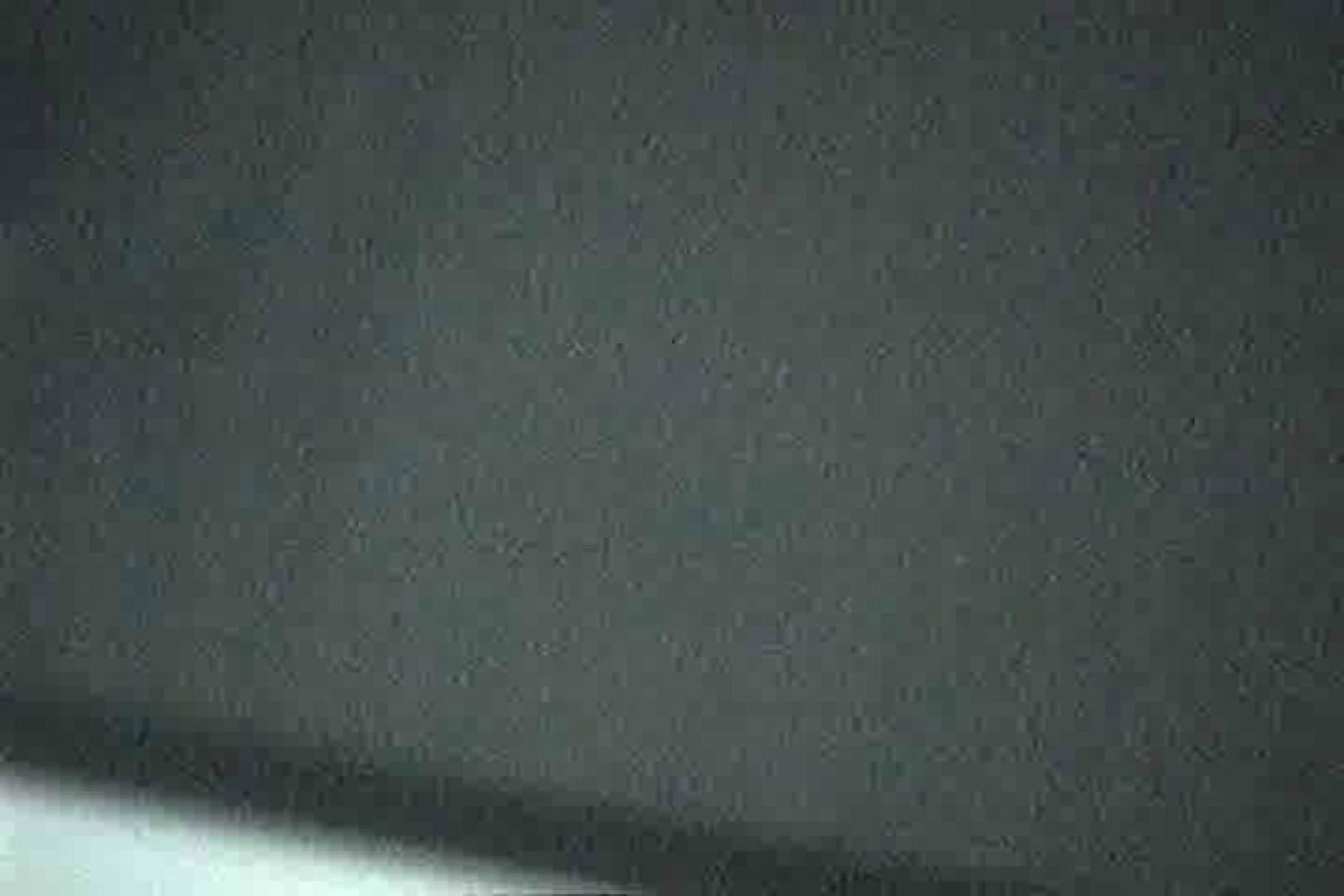 「充血監督」さんの深夜の運動会!! vol.102 ギャル  99PIX 66