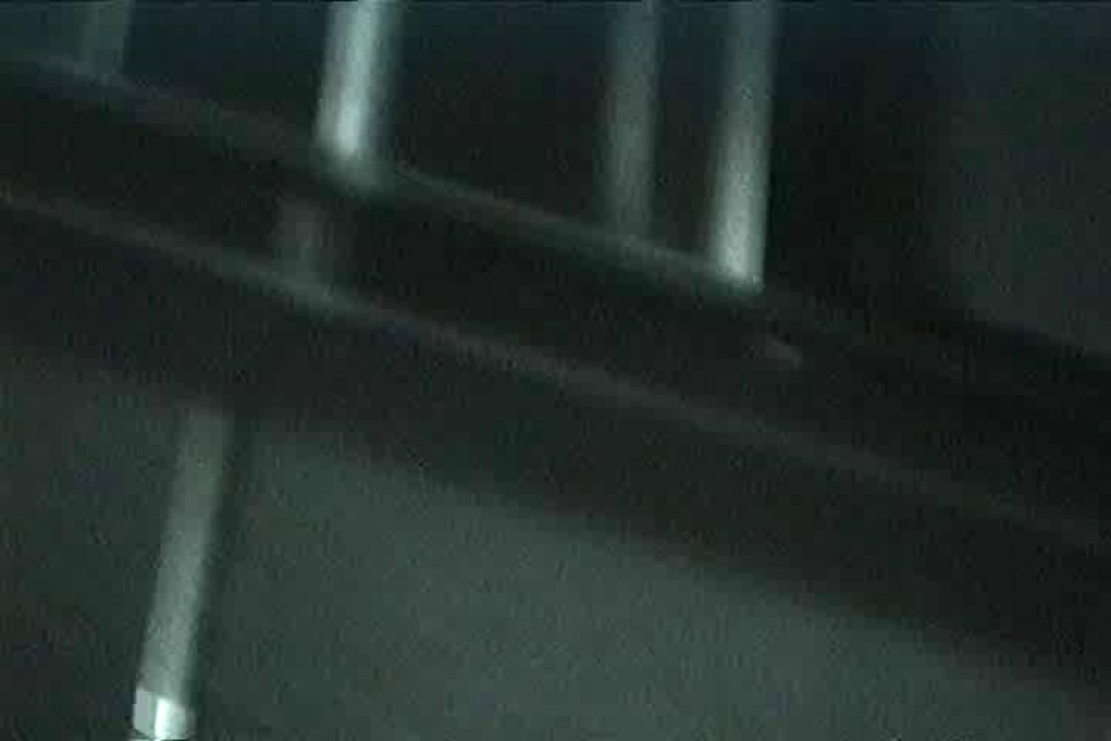 「充血監督」さんの深夜の運動会!! vol.104 お姉さん  111PIX 50