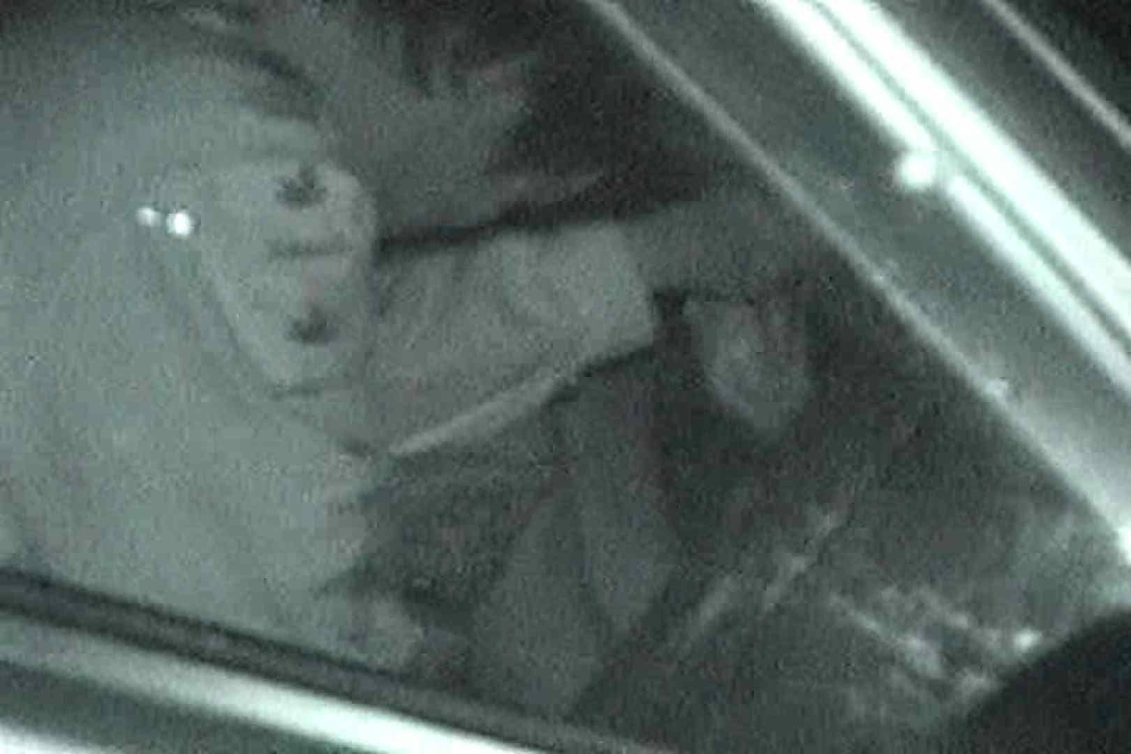 「充血監督」さんの深夜の運動会!! vol.104 お姉さん  111PIX 89