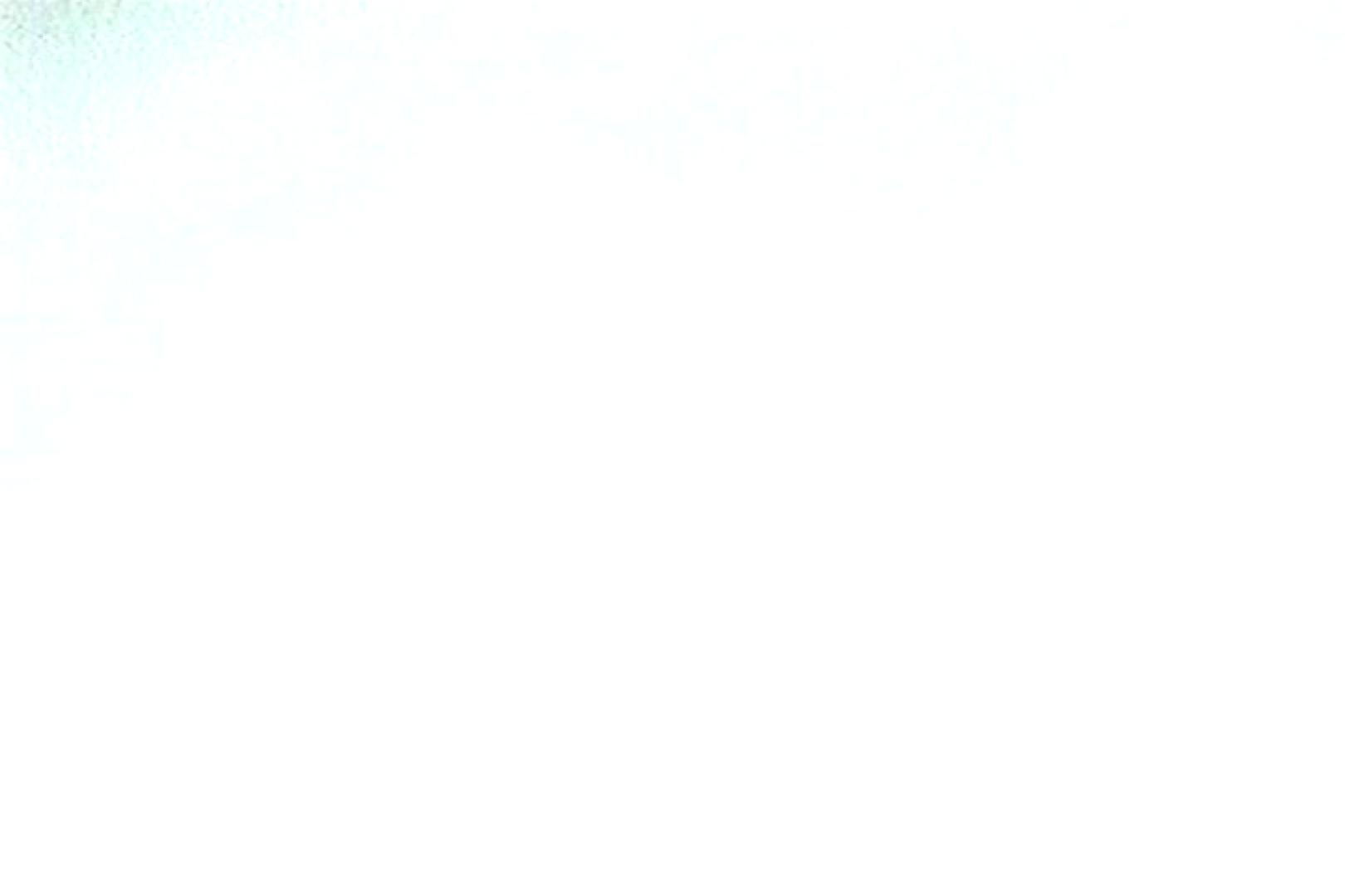 「充血監督」さんの深夜の運動会!! vol.106 お姉さん  107PIX 4