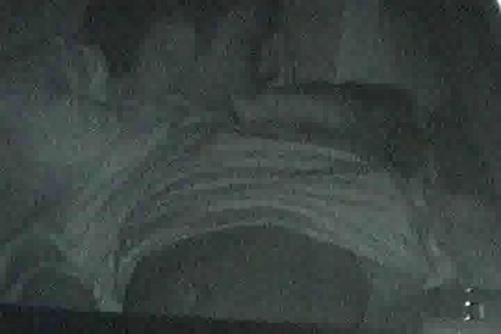 「充血監督」さんの深夜の運動会!! vol.106 お姉さん  107PIX 16