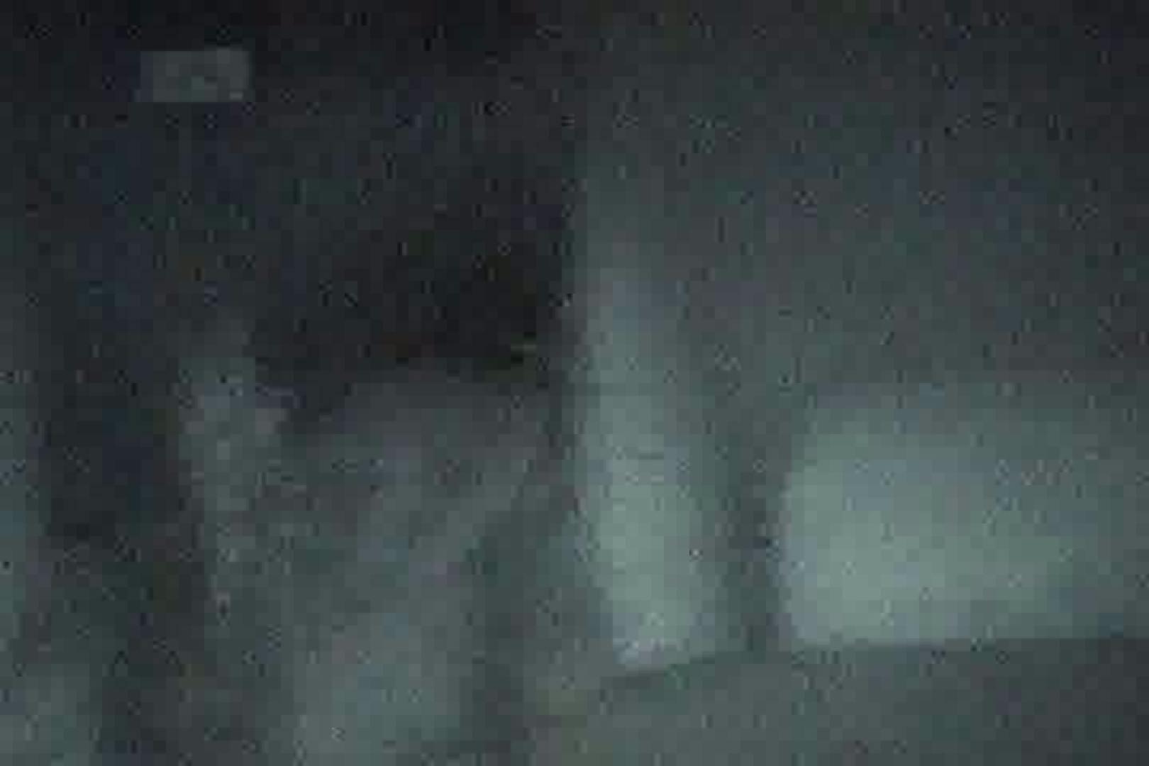 「充血監督」さんの深夜の運動会!! vol.106 お姉さん  107PIX 49