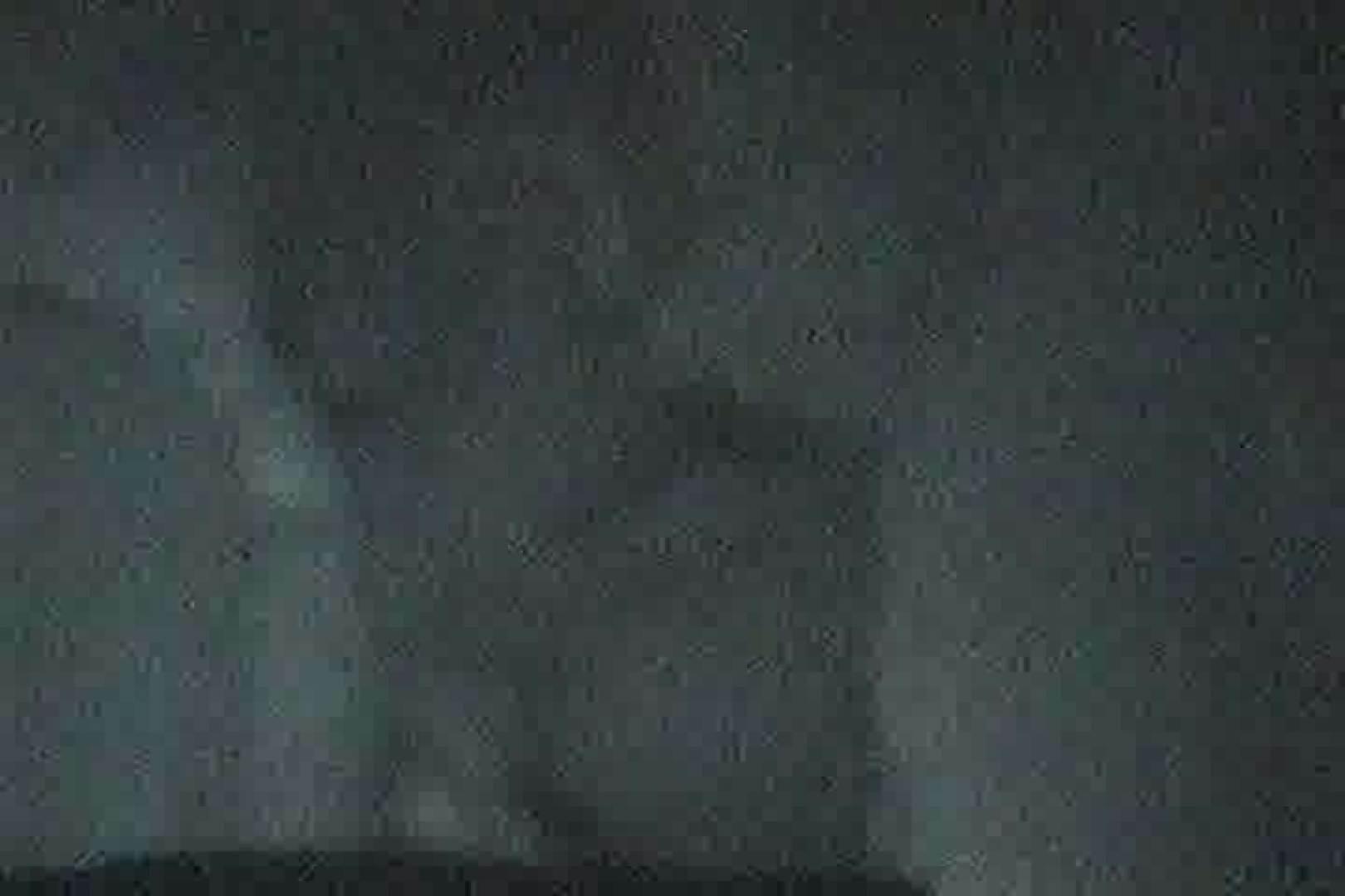 「充血監督」さんの深夜の運動会!! vol.106 お姉さん  107PIX 54
