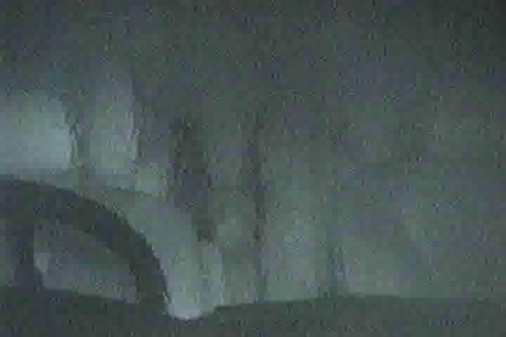 「充血監督」さんの深夜の運動会!! vol.106 お姉さん  107PIX 60