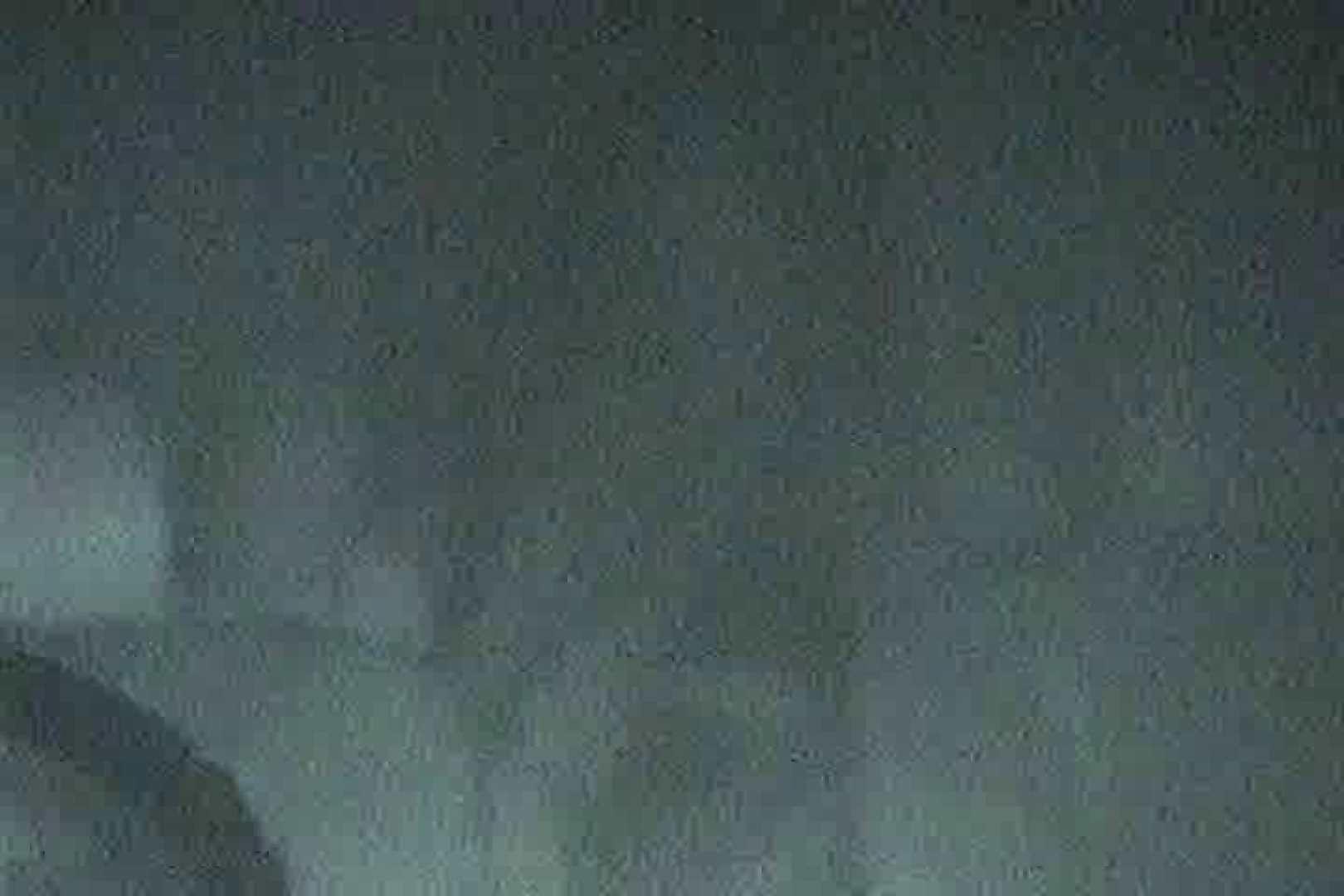 「充血監督」さんの深夜の運動会!! vol.106 お姉さん  107PIX 61