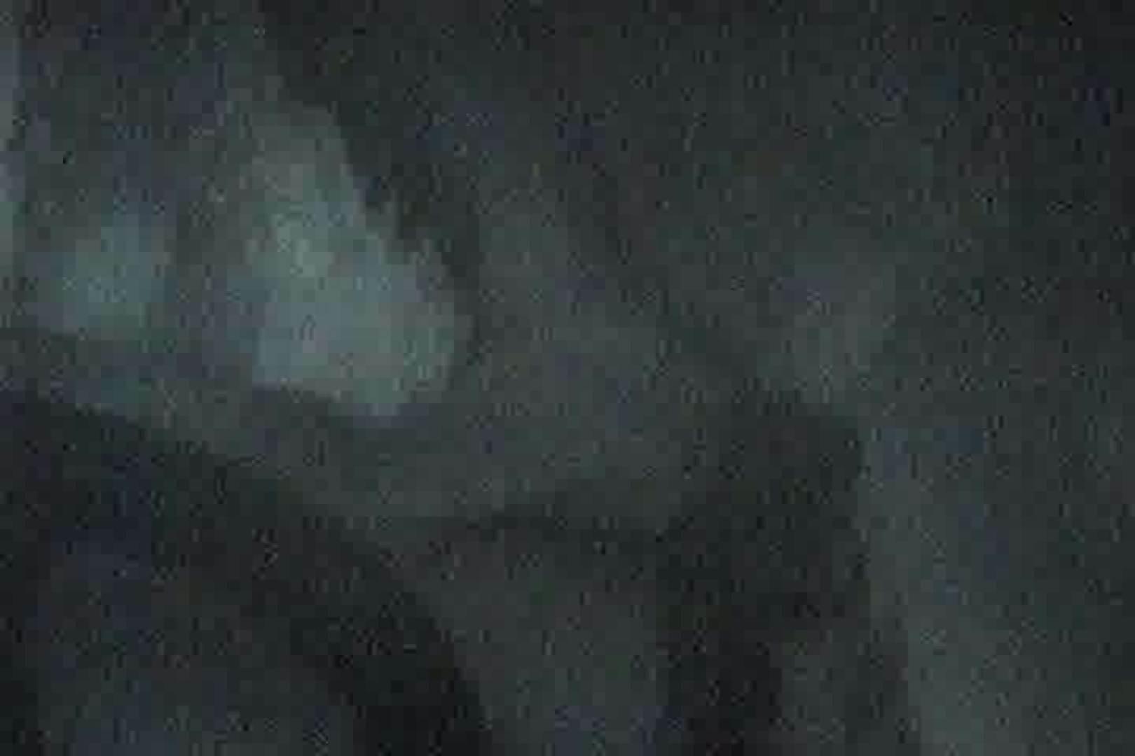 「充血監督」さんの深夜の運動会!! vol.106 お姉さん  107PIX 64