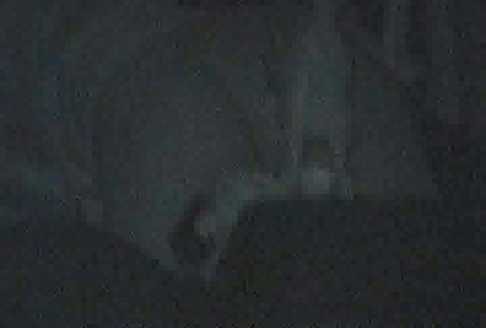 「充血監督」さんの深夜の運動会!! vol.109 カップル  92PIX 14