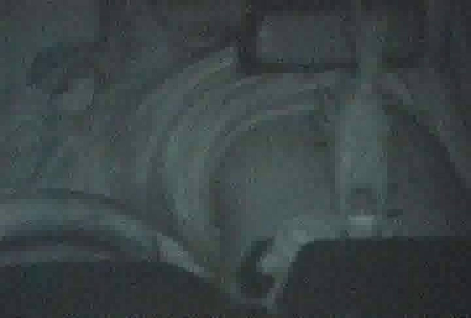 「充血監督」さんの深夜の運動会!! vol.109 カップル  92PIX 15