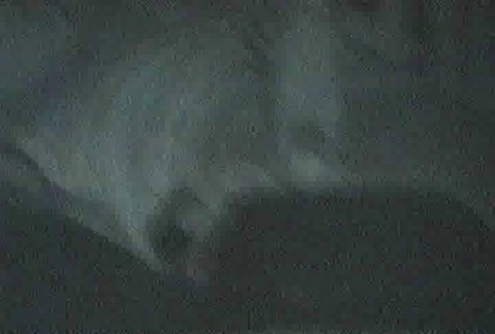 「充血監督」さんの深夜の運動会!! vol.109 カップル  92PIX 16