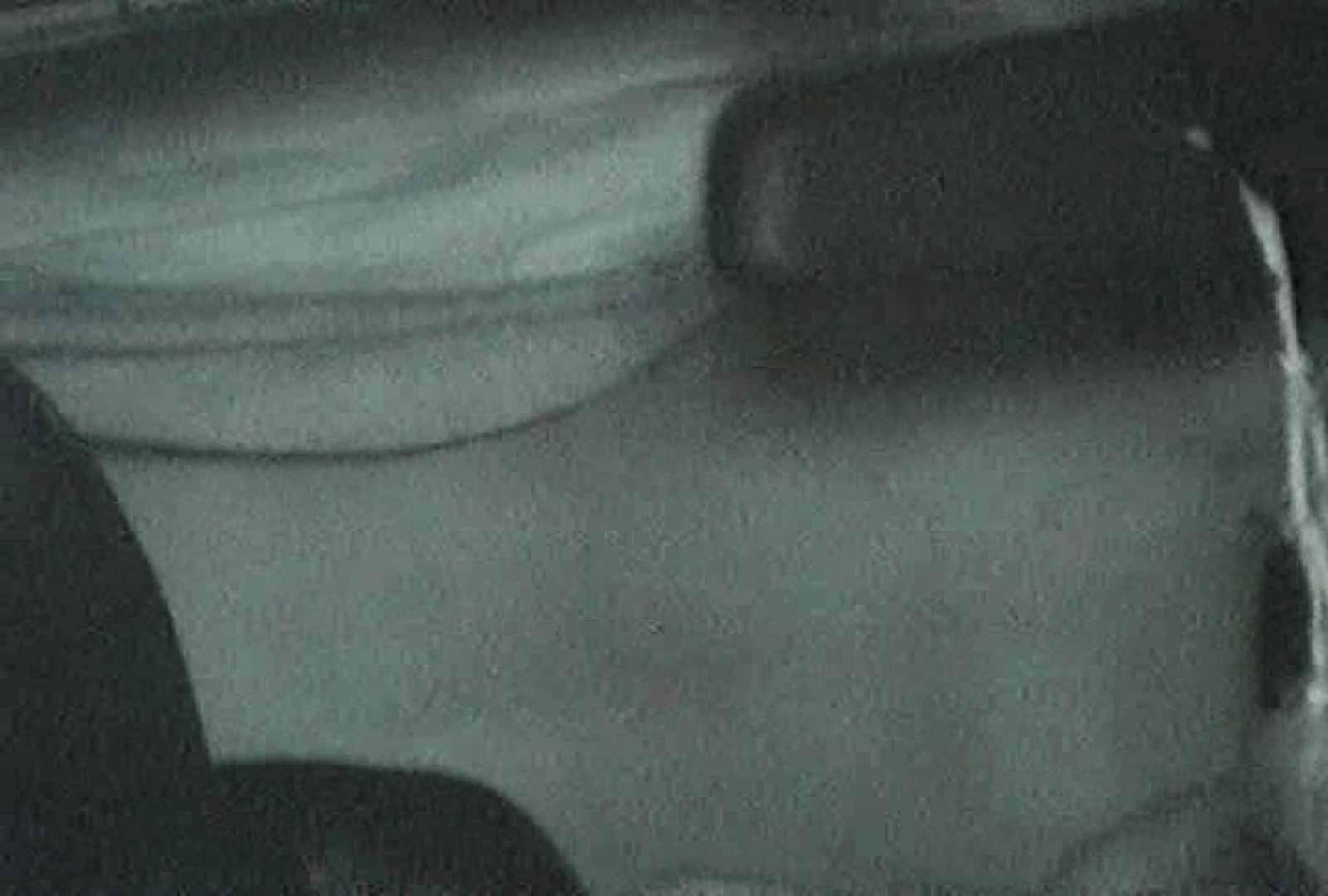 「充血監督」さんの深夜の運動会!! vol.109 カップル  92PIX 25
