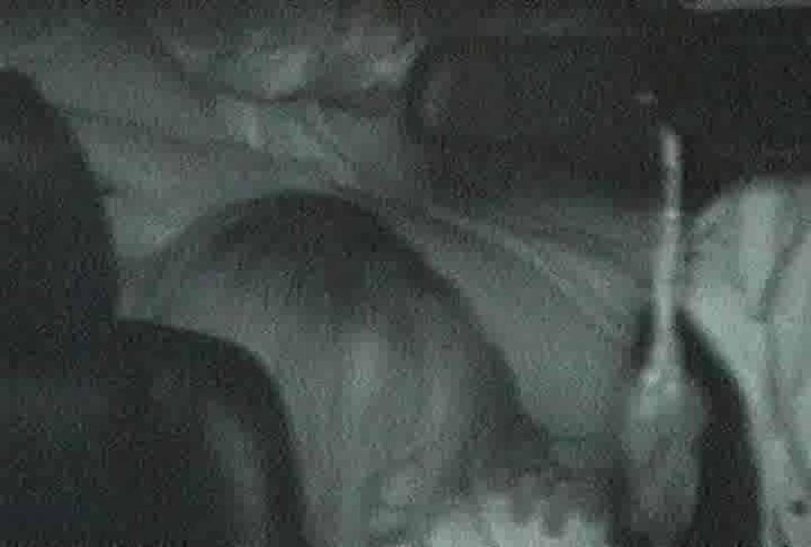 「充血監督」さんの深夜の運動会!! vol.109 カップル  92PIX 40