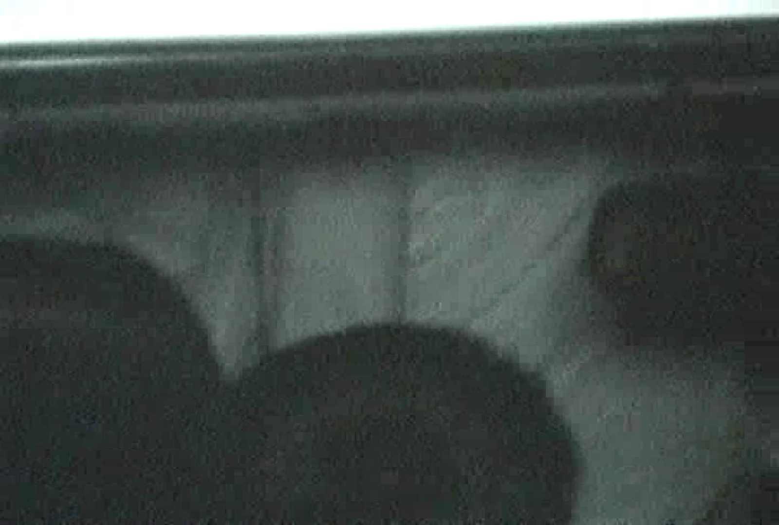 「充血監督」さんの深夜の運動会!! vol.109 カップル  92PIX 47