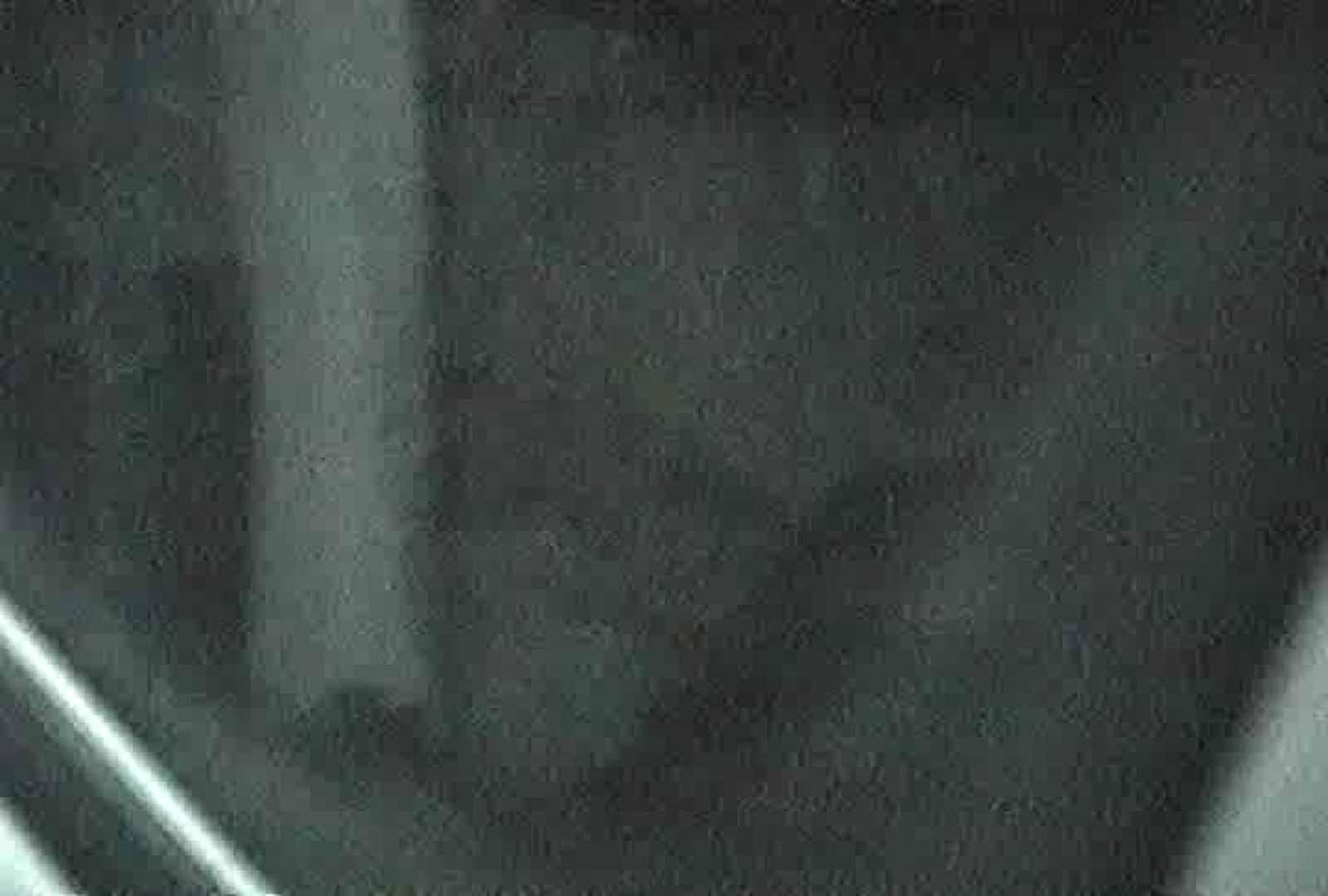 「充血監督」さんの深夜の運動会!! vol.110 マンコ  52PIX 3