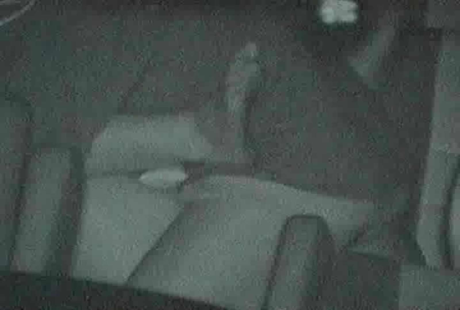 「充血監督」さんの深夜の運動会!! vol.111 車  108PIX 4