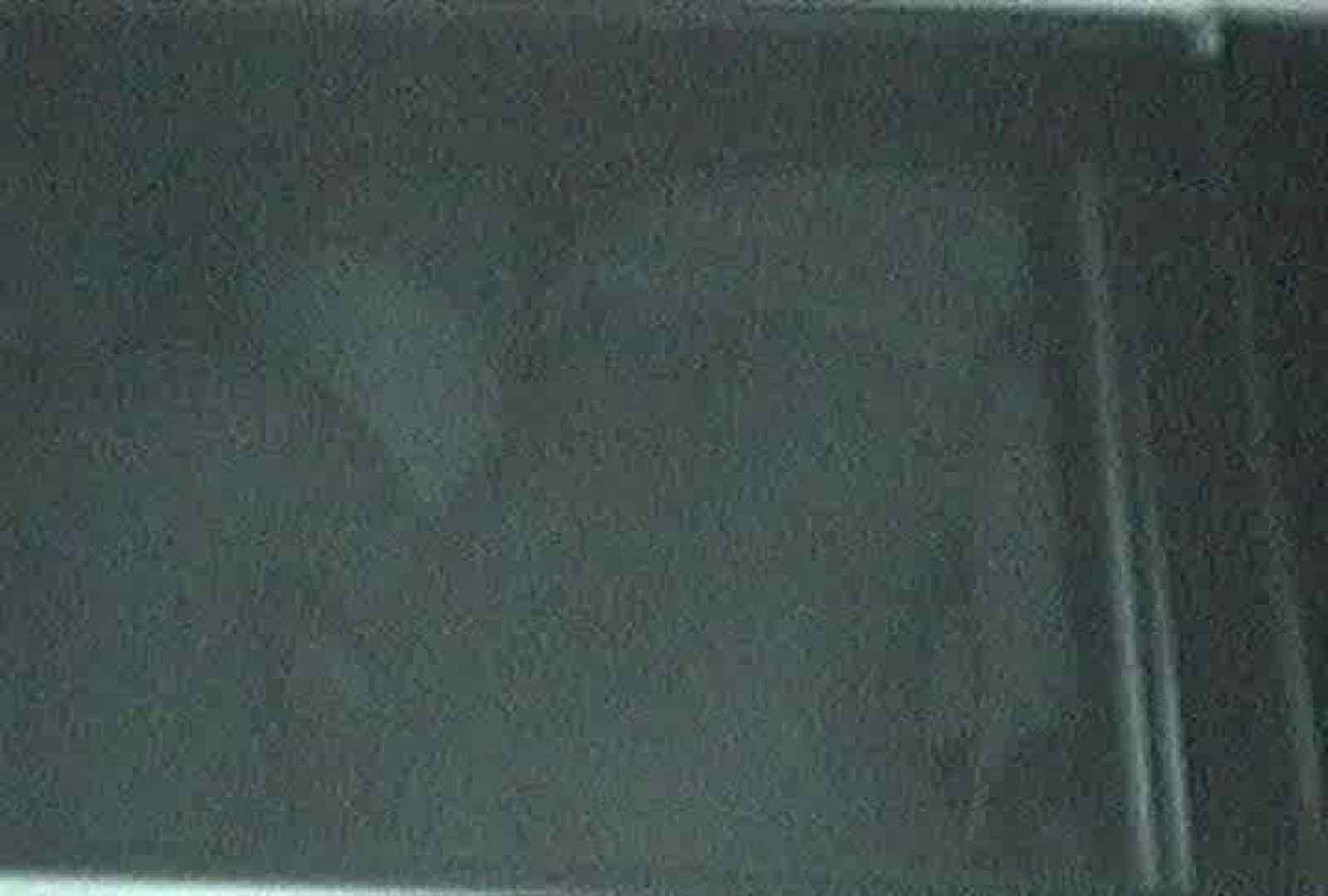 「充血監督」さんの深夜の運動会!! vol.111 車  108PIX 13