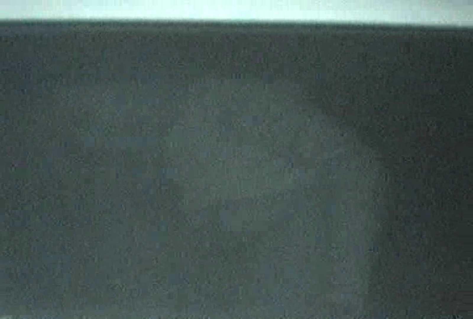 「充血監督」さんの深夜の運動会!! vol.111 車  108PIX 14