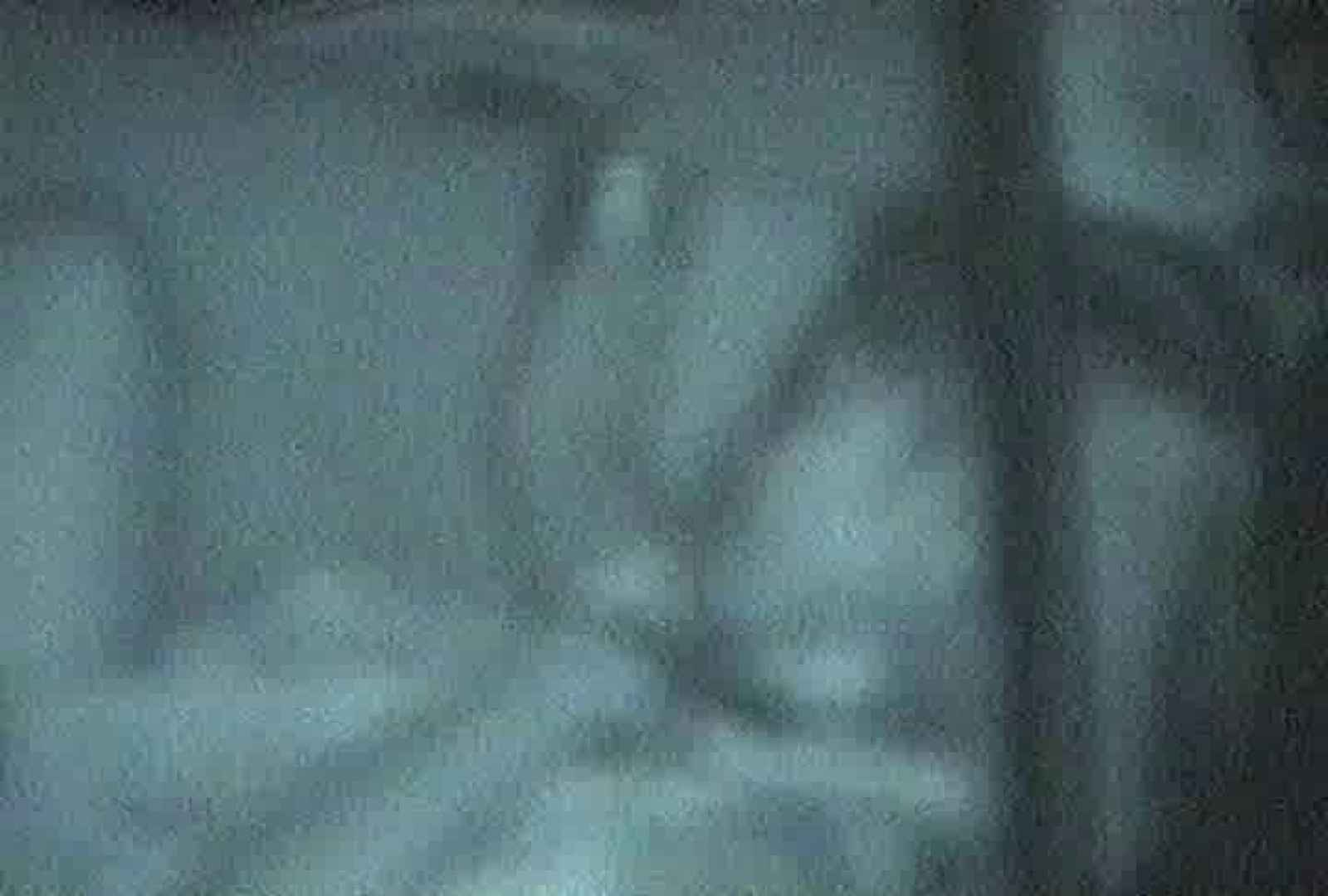 「充血監督」さんの深夜の運動会!! vol.111 車  108PIX 105