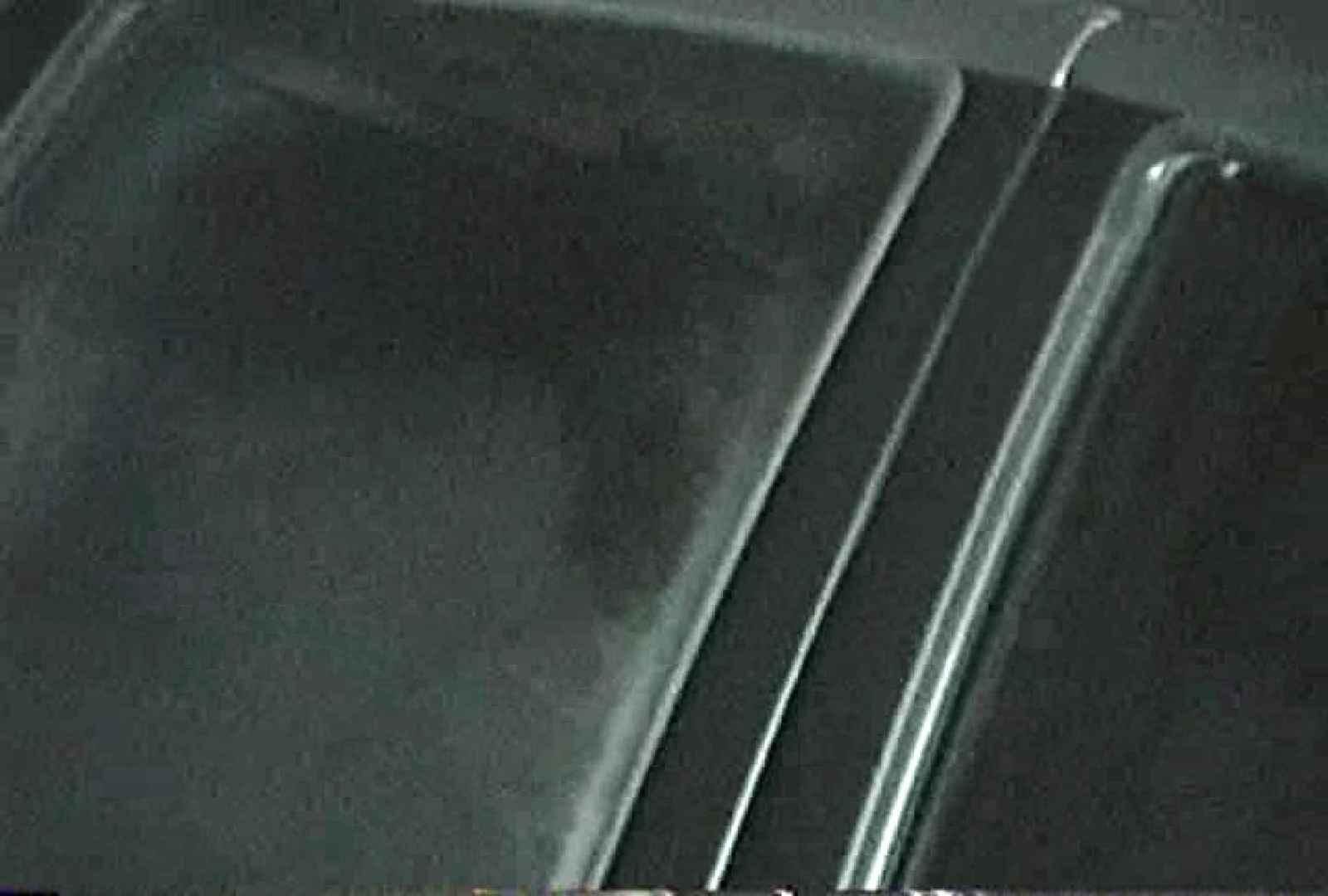 「充血監督」さんの深夜の運動会!! vol.113 セックス  54PIX 18