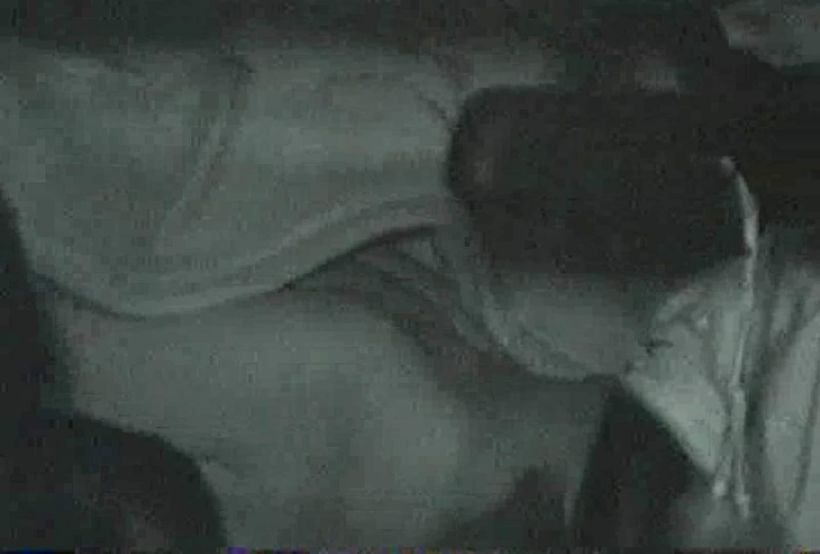 「充血監督」さんの深夜の運動会!! vol.113 セックス  54PIX 33