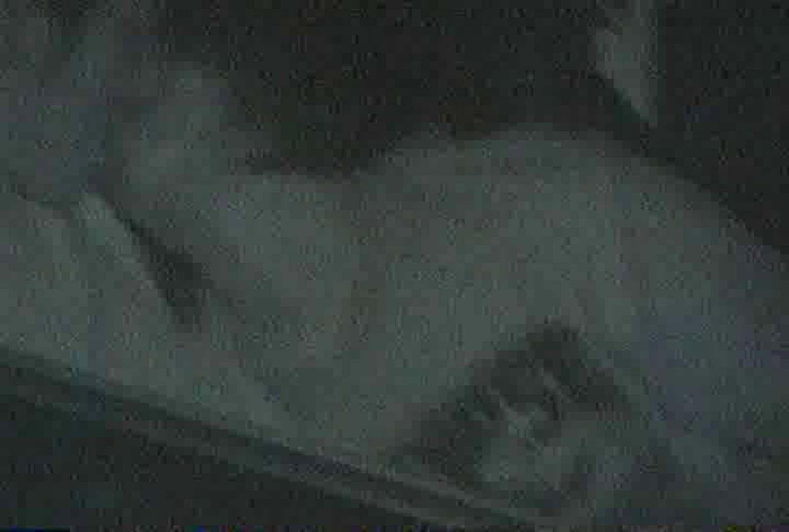 「充血監督」さんの深夜の運動会!! vol.113 セックス  54PIX 48