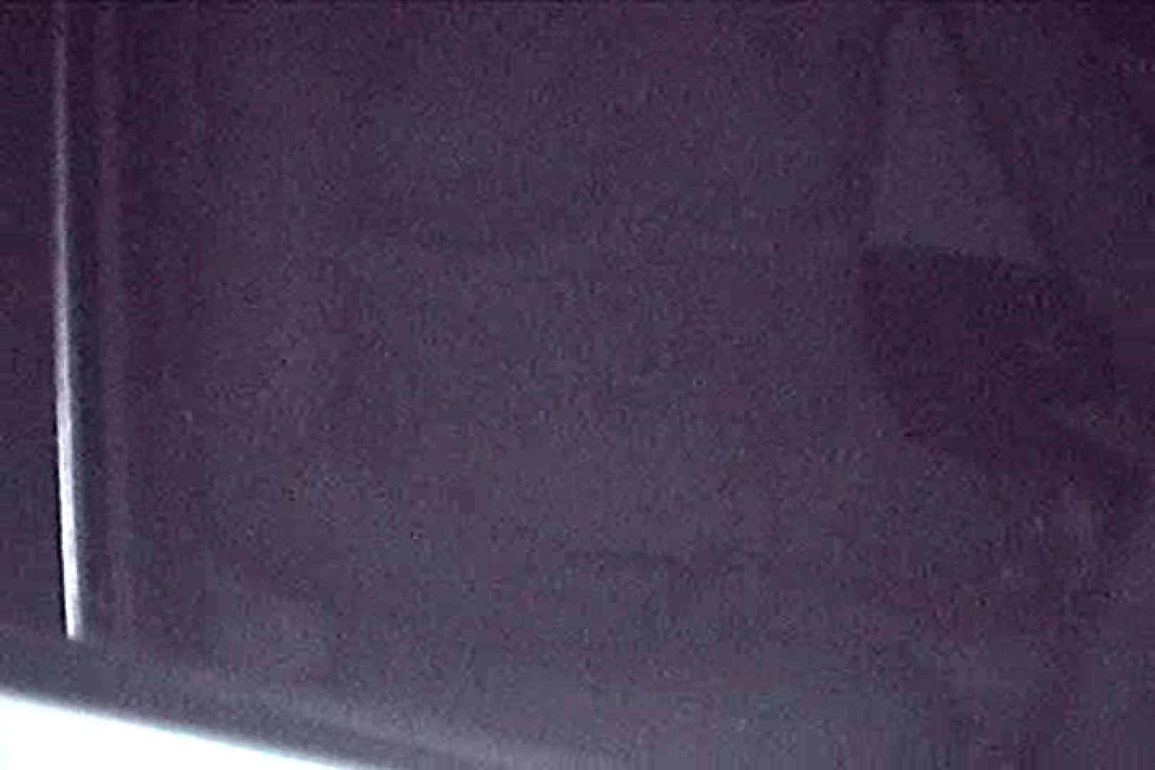 「充血監督」さんの深夜の運動会!! vol.115 ギャル  86PIX 6