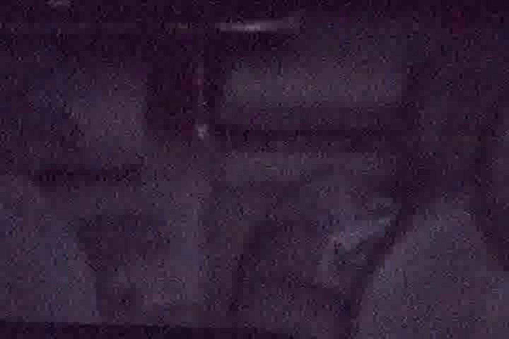 「充血監督」さんの深夜の運動会!! vol.115 ギャル  86PIX 19