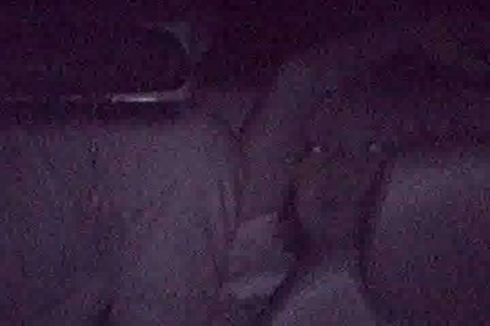 「充血監督」さんの深夜の運動会!! vol.115 ギャル  86PIX 20