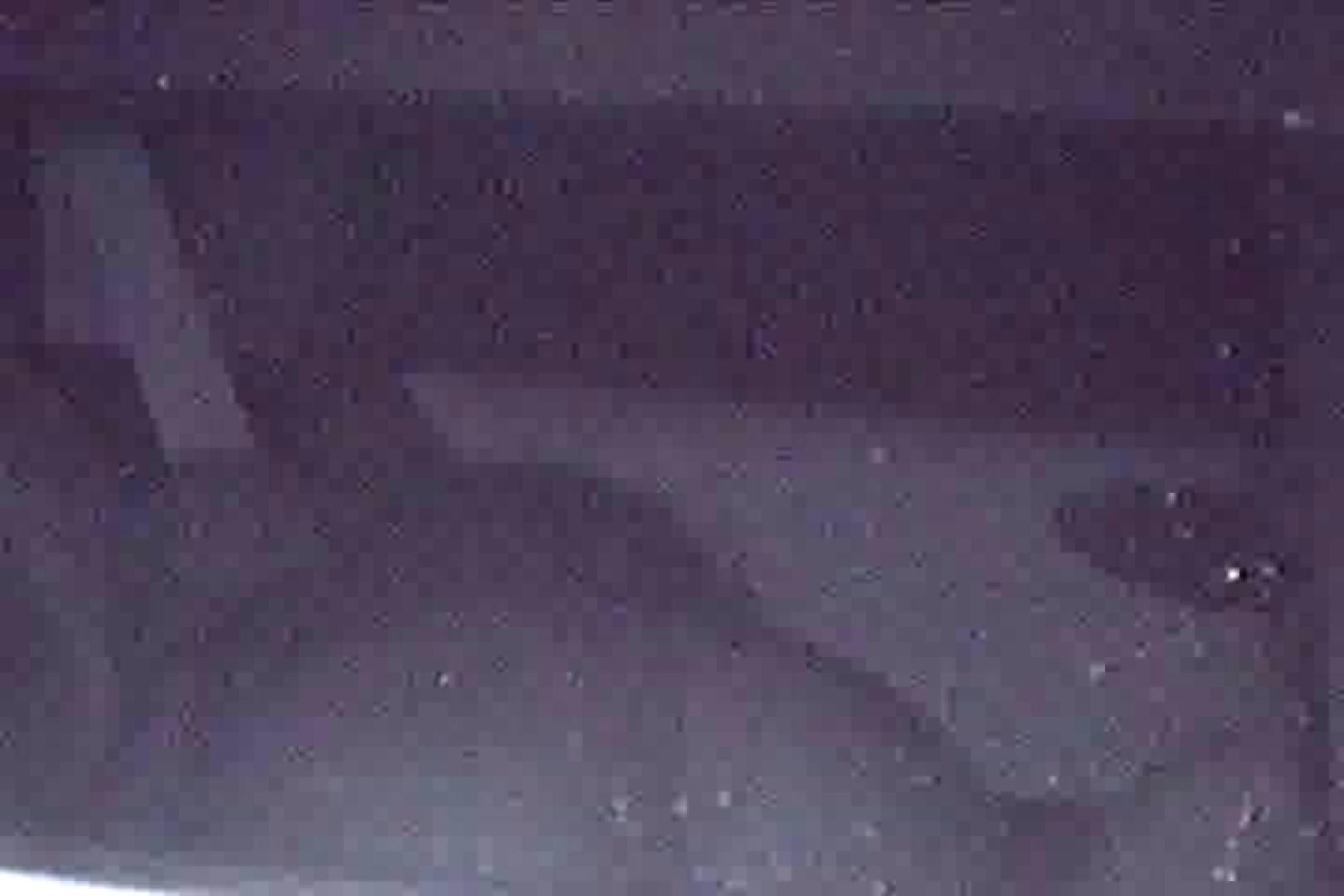 「充血監督」さんの深夜の運動会!! vol.115 ギャル  86PIX 67