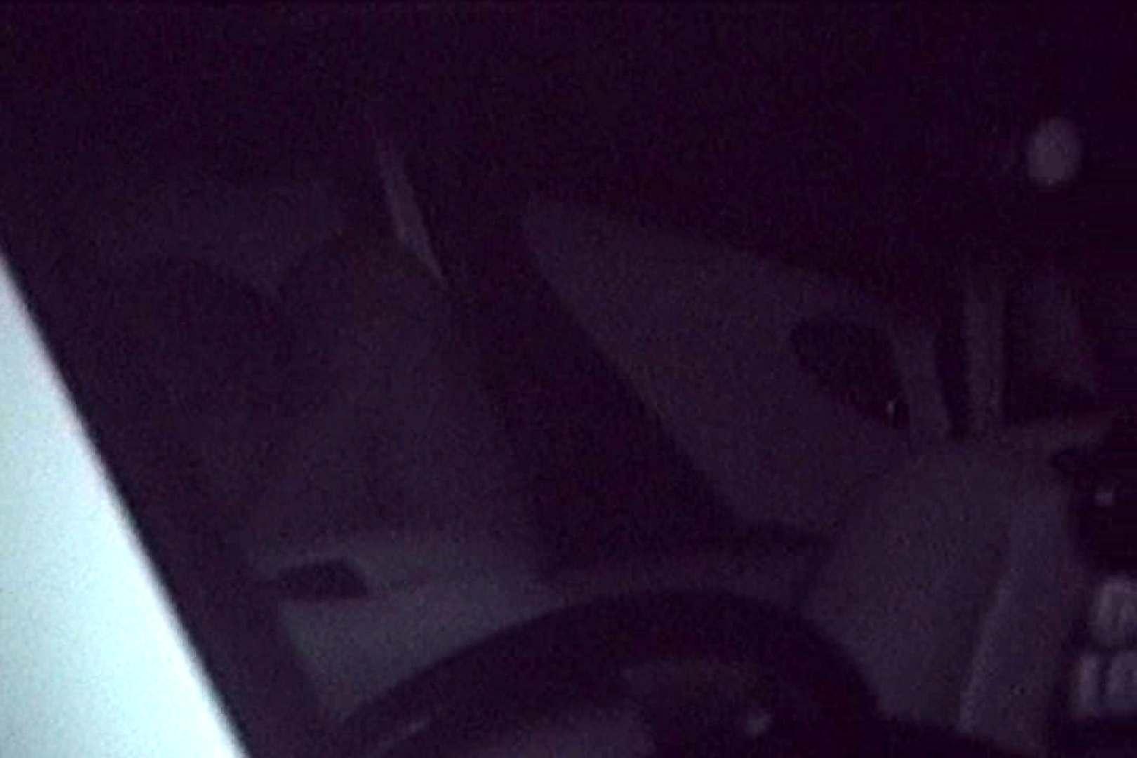 「充血監督」さんの深夜の運動会!! vol.115 ギャル  86PIX 73