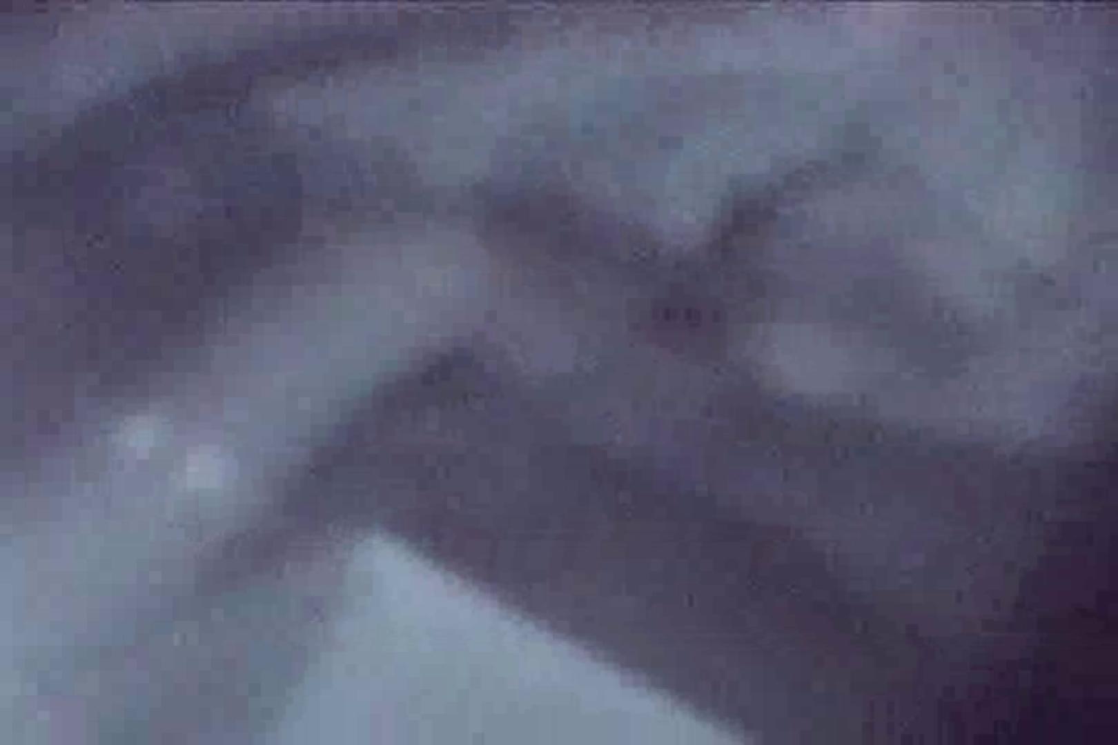 「充血監督」さんの深夜の運動会!! vol.116 お姉さん  93PIX 14