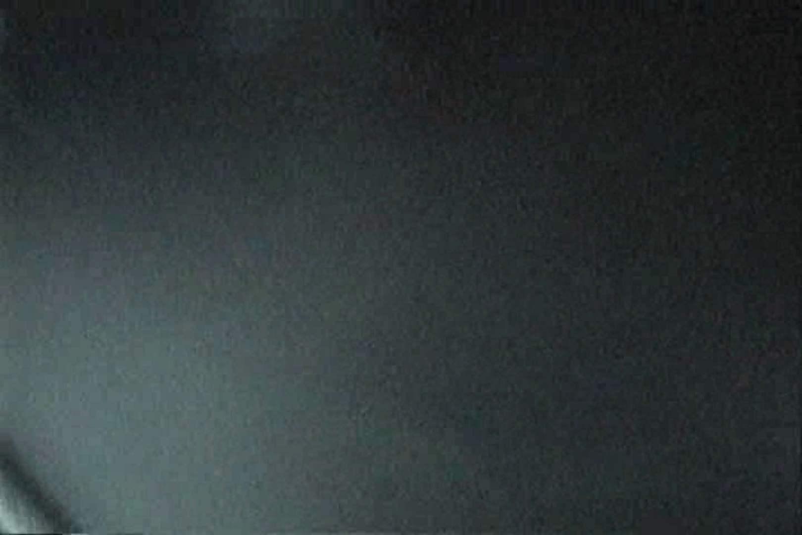 「充血監督」さんの深夜の運動会!! vol.119 セックス  52PIX 37