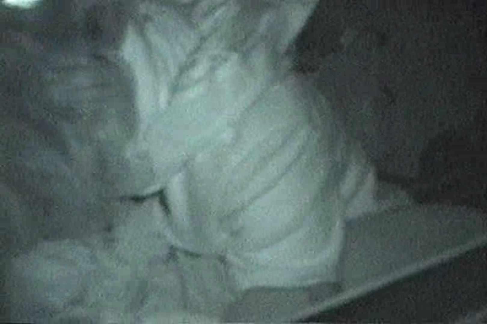 「充血監督」さんの深夜の運動会!! vol.122 ギャル  52PIX 2