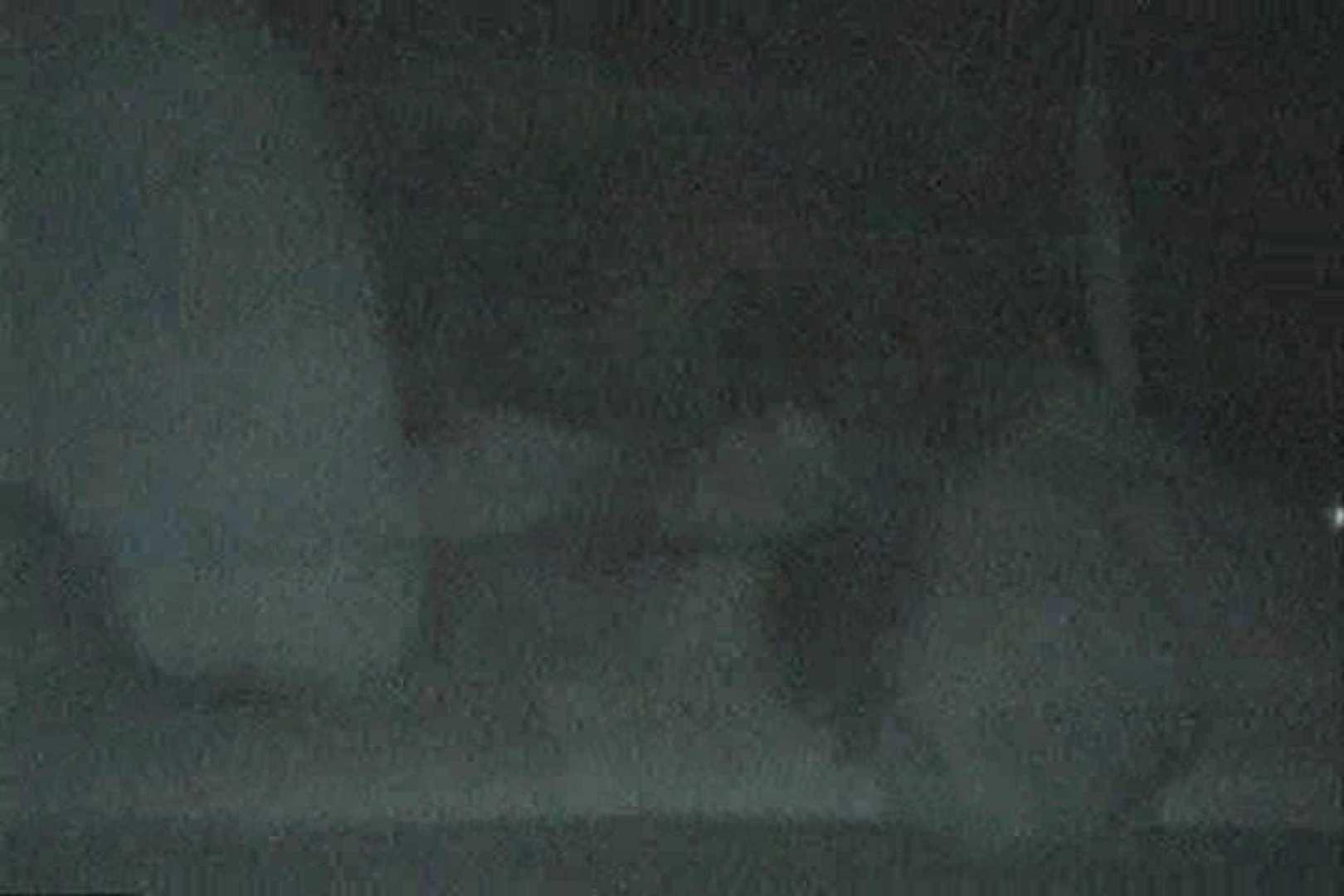 「充血監督」さんの深夜の運動会!! vol.122 ギャル  52PIX 7