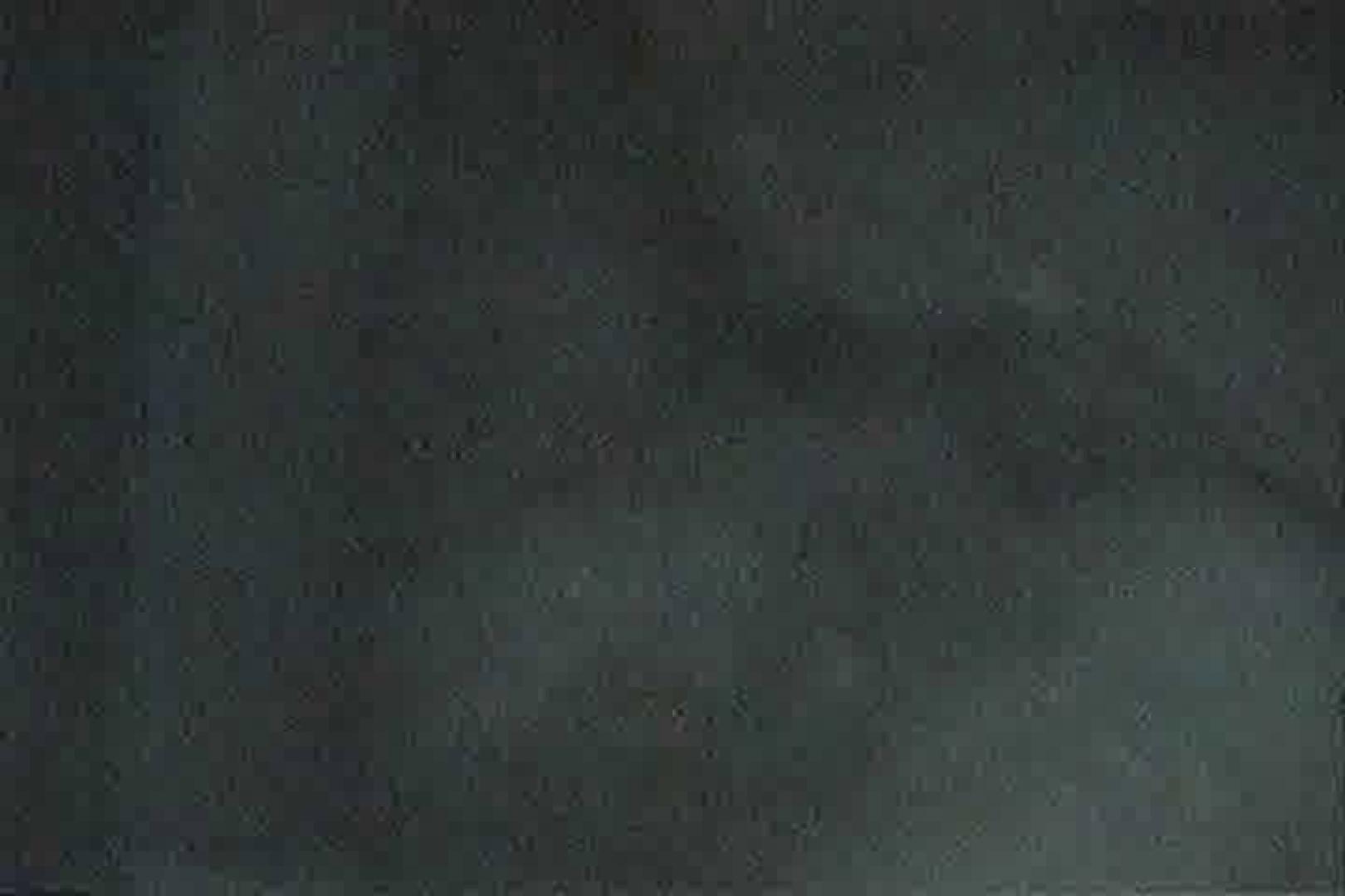 「充血監督」さんの深夜の運動会!! vol.122 ギャル  52PIX 30