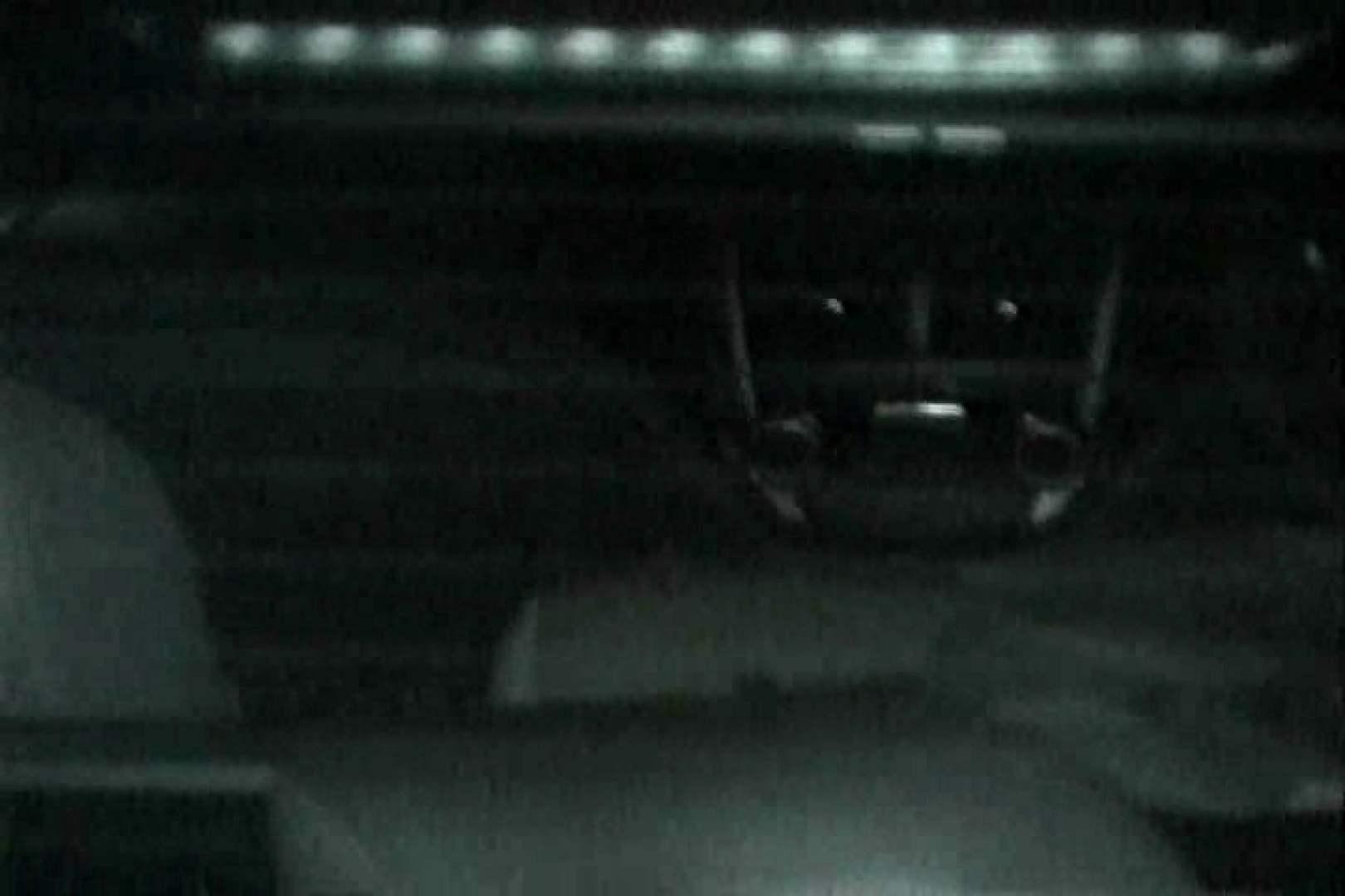 「充血監督」さんの深夜の運動会!! vol.124 車  66PIX 16