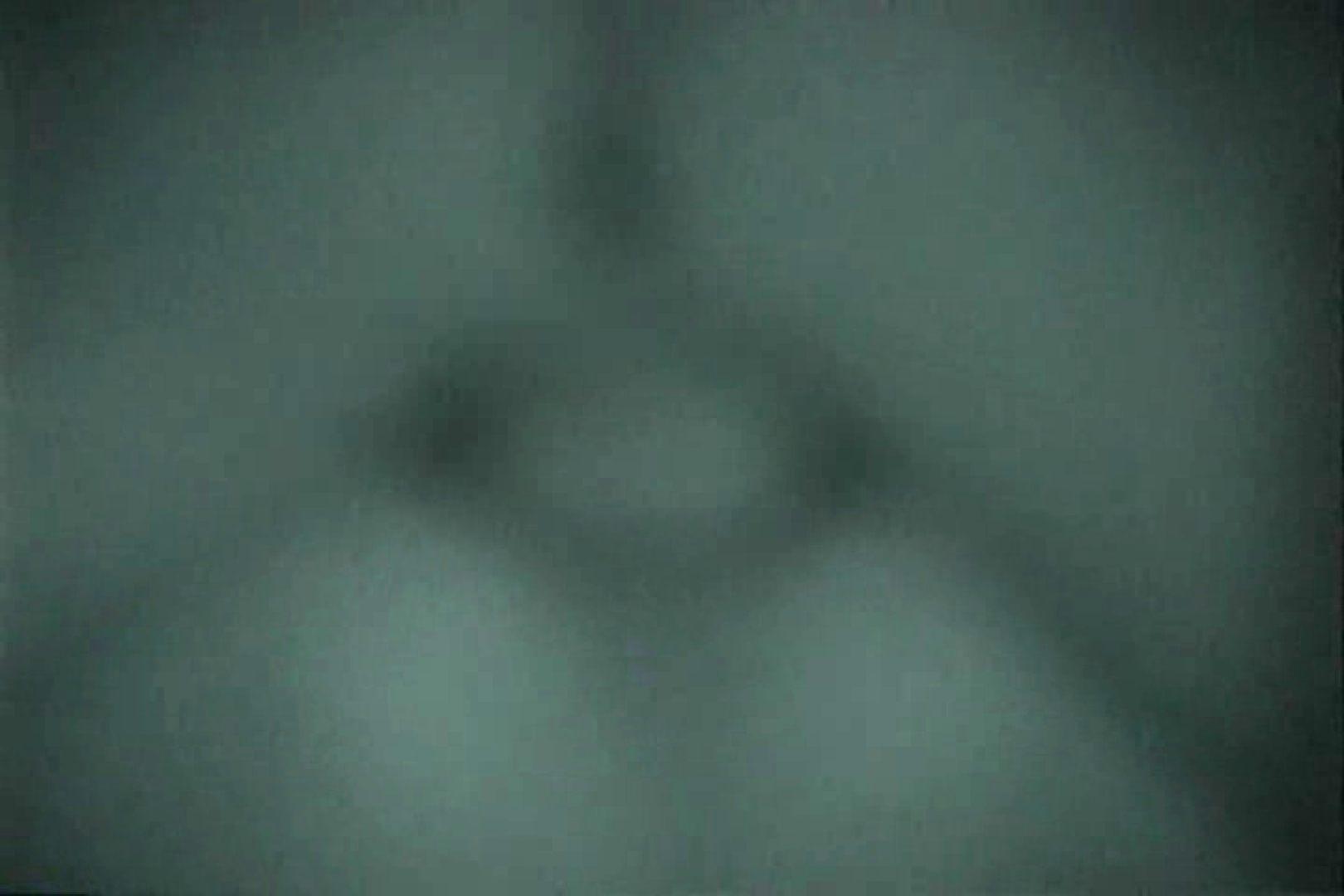 「充血監督」さんの深夜の運動会!! vol.124 車  66PIX 41