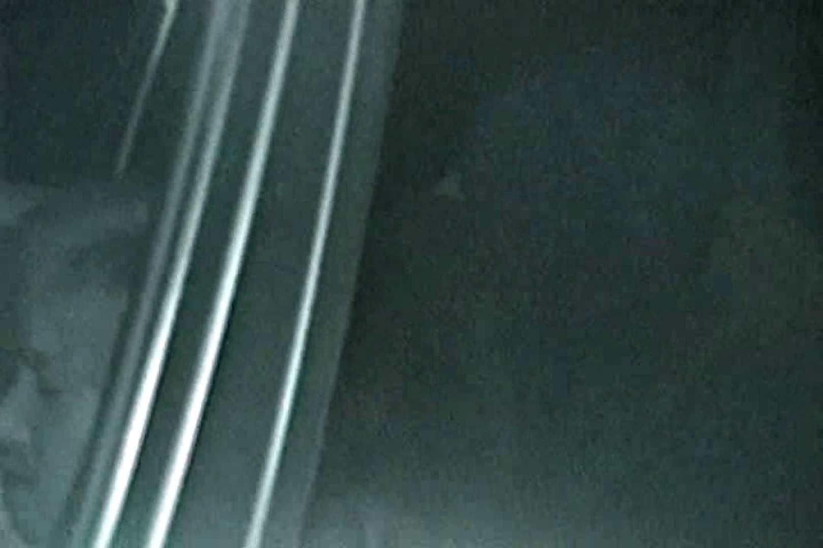 「充血監督」さんの深夜の運動会!! vol.131 ギャル  99PIX 22