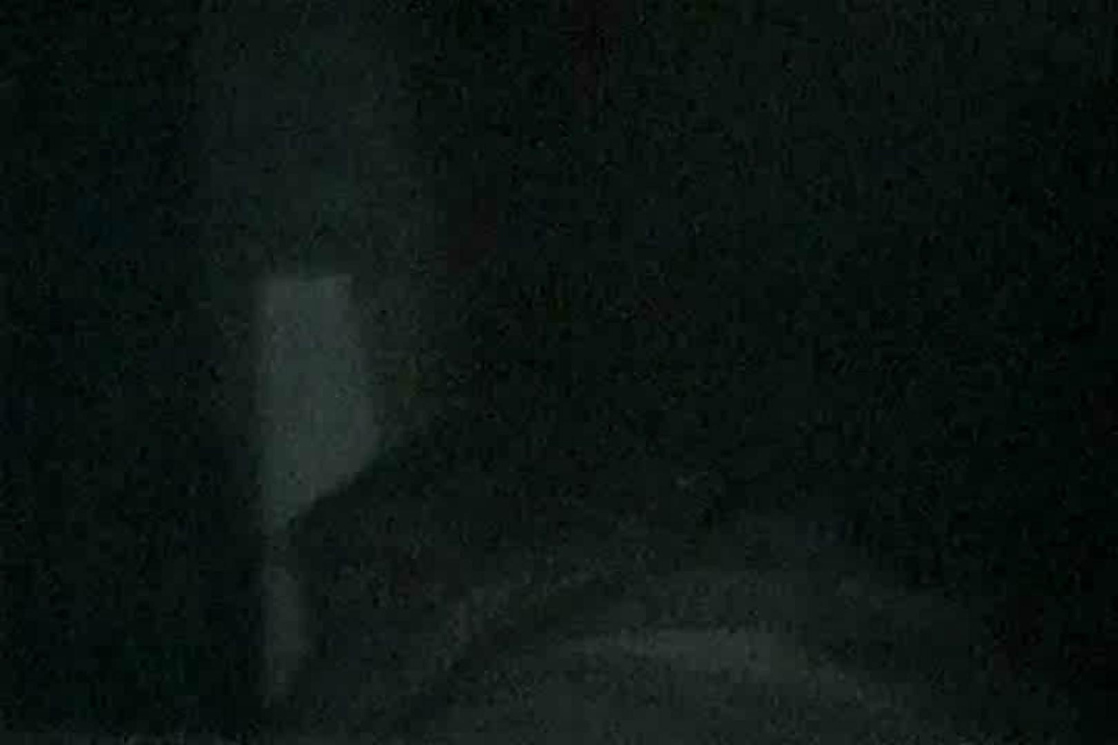 「充血監督」さんの深夜の運動会!! vol.131 ギャル  99PIX 51