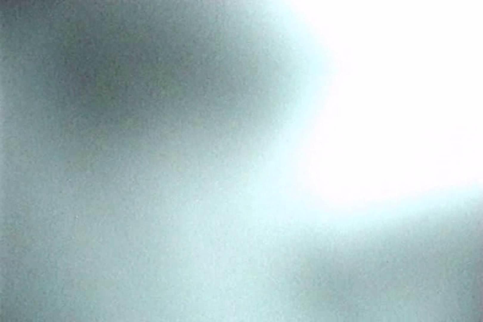 「充血監督」さんの深夜の運動会!! vol.132 カップル  99PIX 7