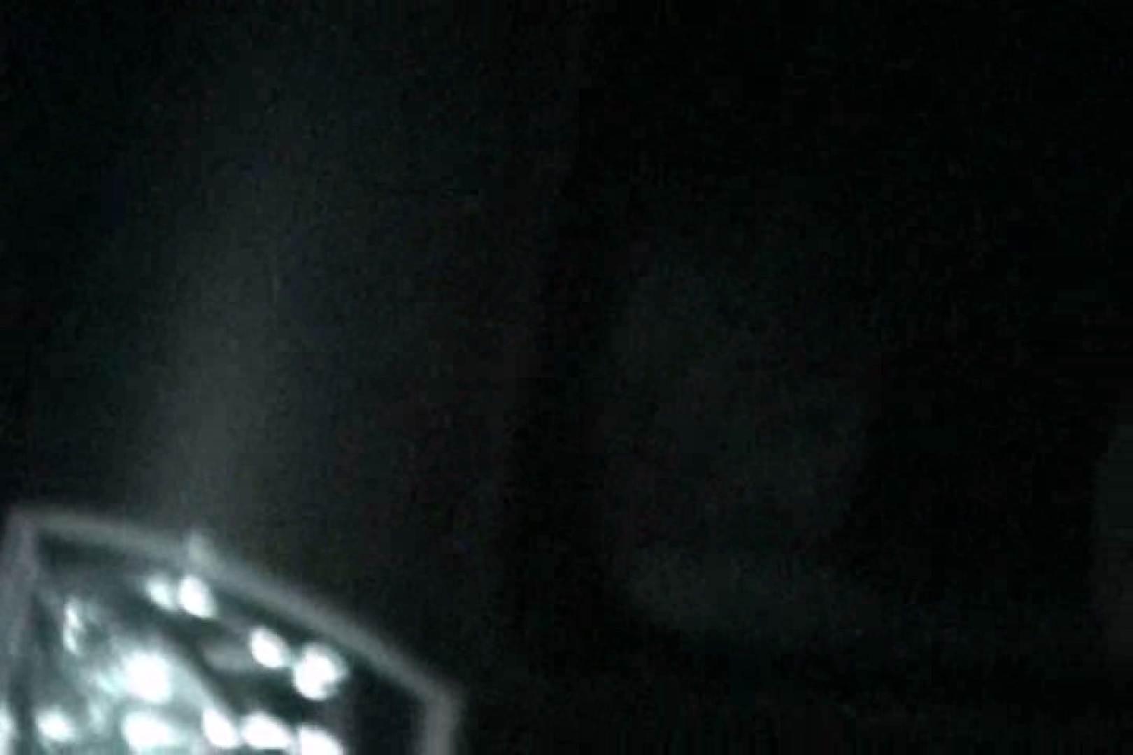 「充血監督」さんの深夜の運動会!! vol.132 カップル  99PIX 9