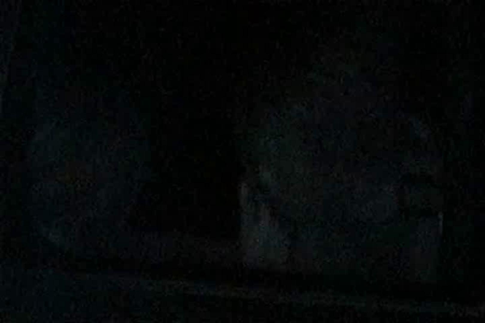 「充血監督」さんの深夜の運動会!! vol.132 カップル  99PIX 10