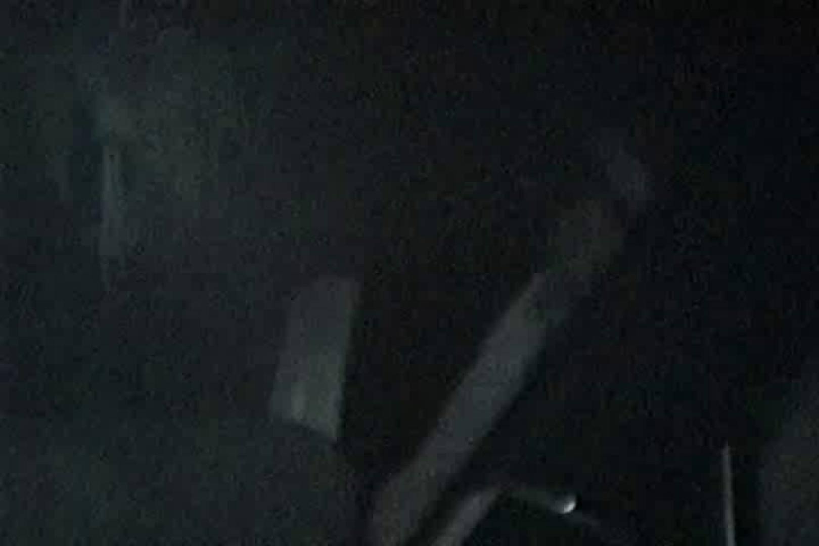 「充血監督」さんの深夜の運動会!! vol.132 カップル  99PIX 27