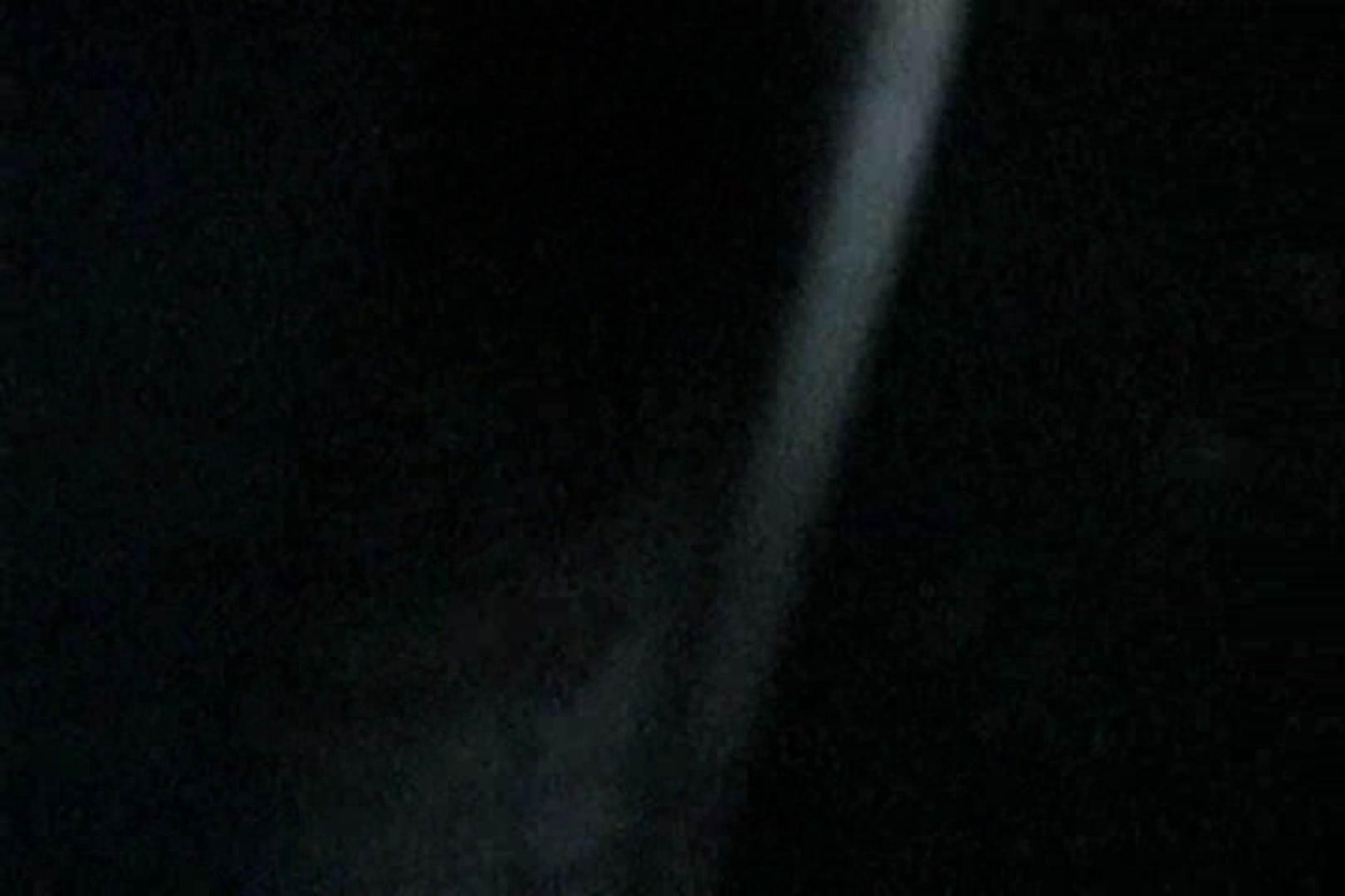 「充血監督」さんの深夜の運動会!! vol.136 カップル  58PIX 22