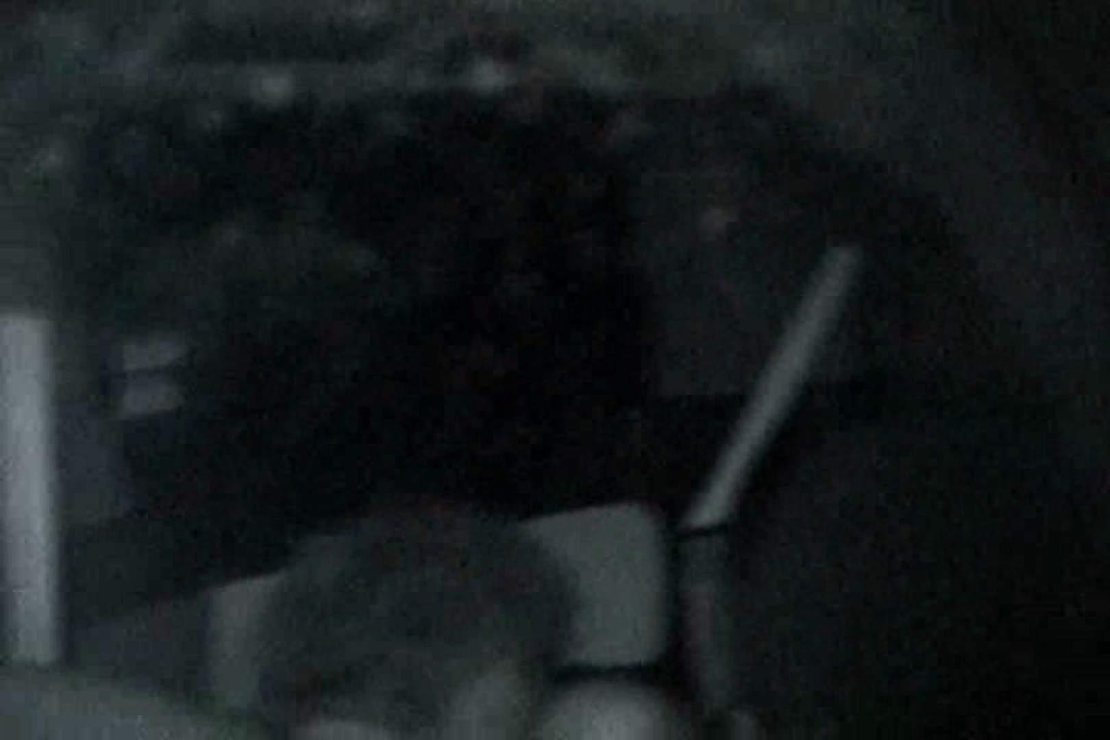「充血監督」さんの深夜の運動会!! vol.138 クンニ のぞき 63PIX 27