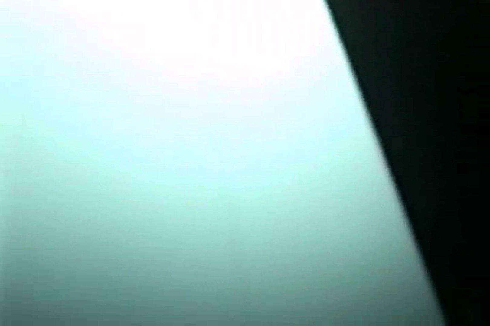 「充血監督」さんの深夜の運動会!! vol.138 クンニ のぞき 63PIX 28