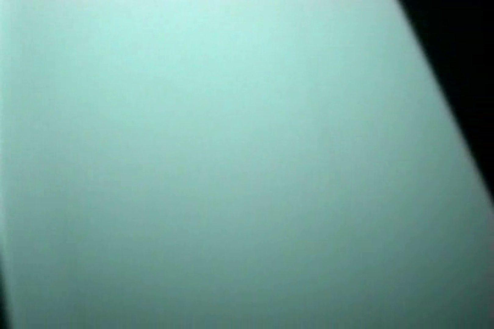 「充血監督」さんの深夜の運動会!! vol.138 クンニ のぞき 63PIX 31