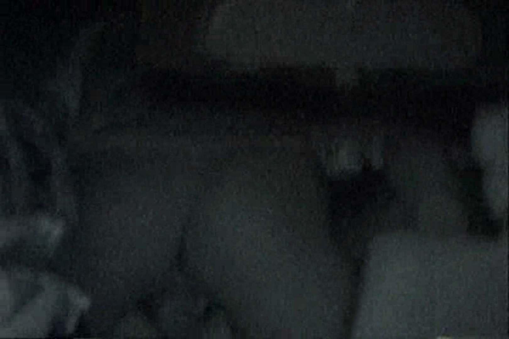おまんこ丸見え|「充血監督」さんの深夜の運動会!! vol.152|怪盗ジョーカー