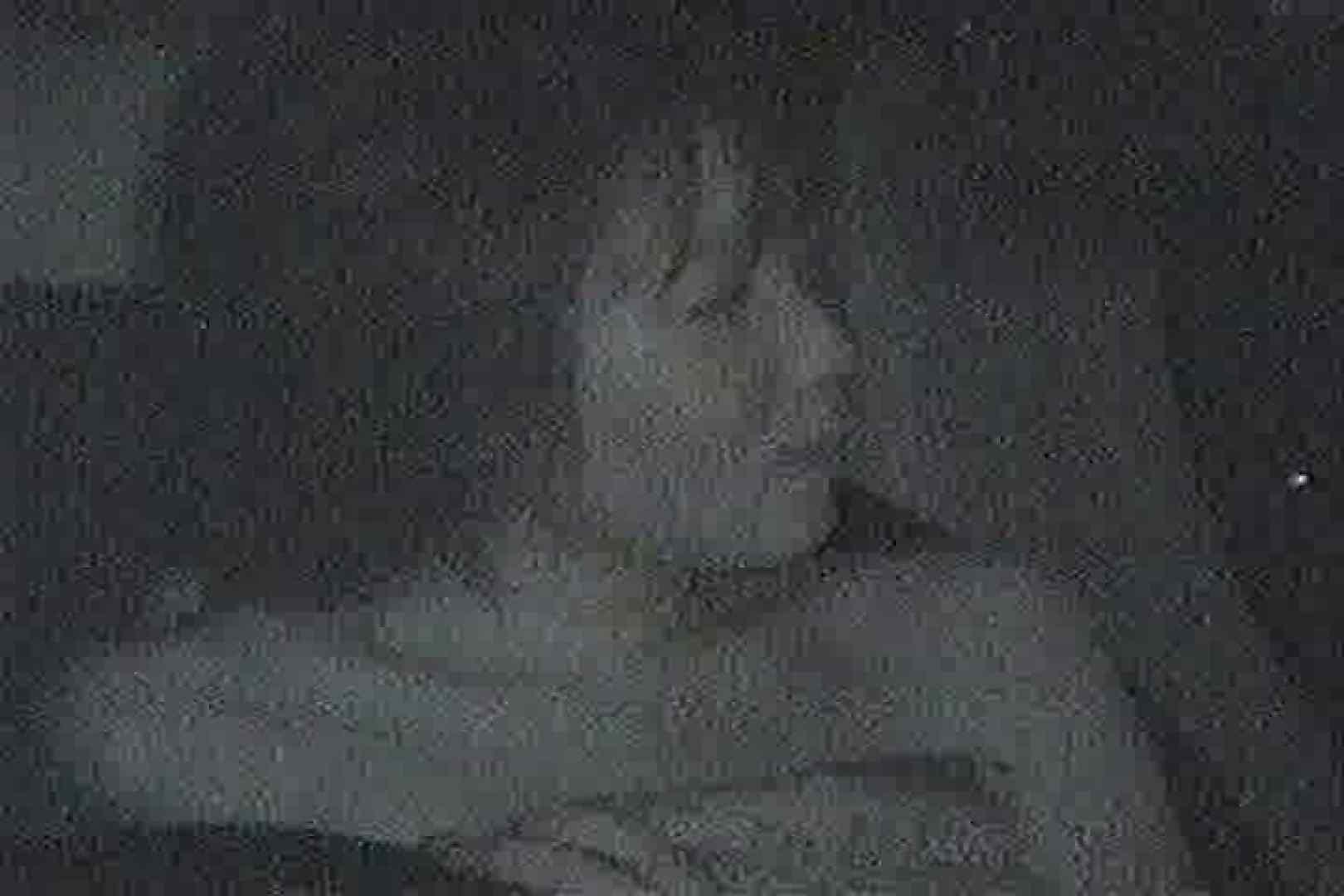 「充血監督」さんの深夜の運動会!! vol.154 セックス  112PIX 10